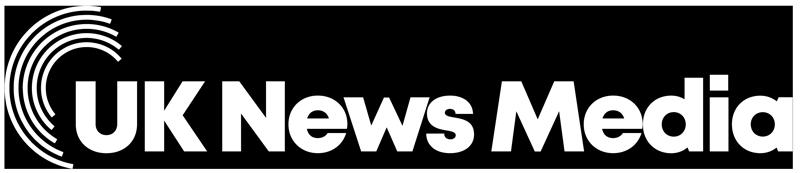 UK News Media